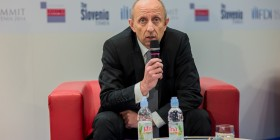 aljazhafner_com_FDI_Summit_2014_Slovenia_Times - 055
