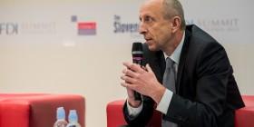 aljazhafner_com_FDI_Summit_2014_Slovenia_Times - 056