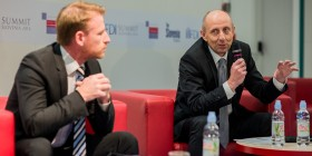 aljazhafner_com_FDI_Summit_2014_Slovenia_Times - 057