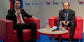 aljazhafner_com_FDI_Summit_2014_Slovenia_Times - 058