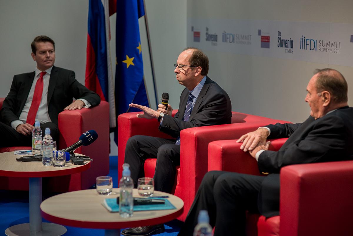 aljazhafner_com_FDI_Summit_2014_Slovenia_Times - 059