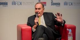 aljazhafner_com_FDI_Summit_2014_Slovenia_Times - 060