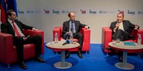 aljazhafner_com_FDI_Summit_2014_Slovenia_Times - 062