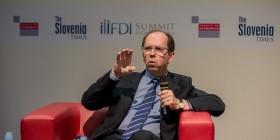 aljazhafner_com_FDI_Summit_2014_Slovenia_Times - 063