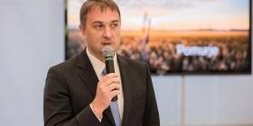 aljazhafner_com_FDI_Summit_2014_Slovenia_Times - 066