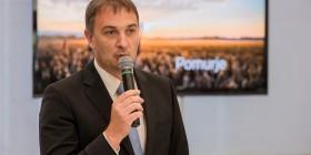 aljazhafner_com_FDI_Summit_2014_Slovenia_Times - 067