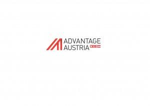 ADVANTAGE_AUSTRIA_2C_0.9cmUG