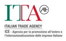 ICE_logo_ITA_rgb
