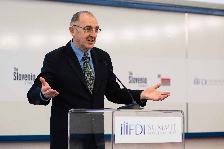 aljazhafner_com_FDI_Summit_2015_Slovenia_Times - 002
