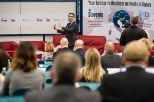 aljazhafner_com_FDI_Summit_2015_Slovenia_Times - 005