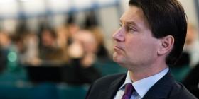 aljazhafner_com_FDI_Summit_2015_Slovenia_Times - 007