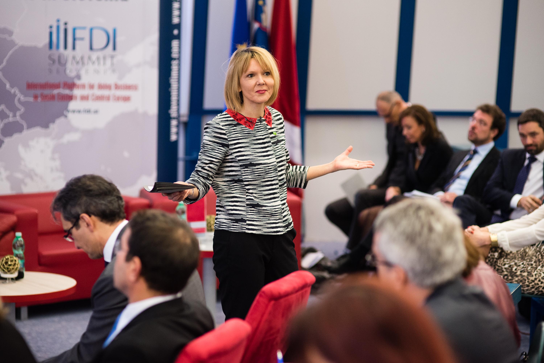 aljazhafner_com_FDI_Summit_2015_Slovenia_Times - 011