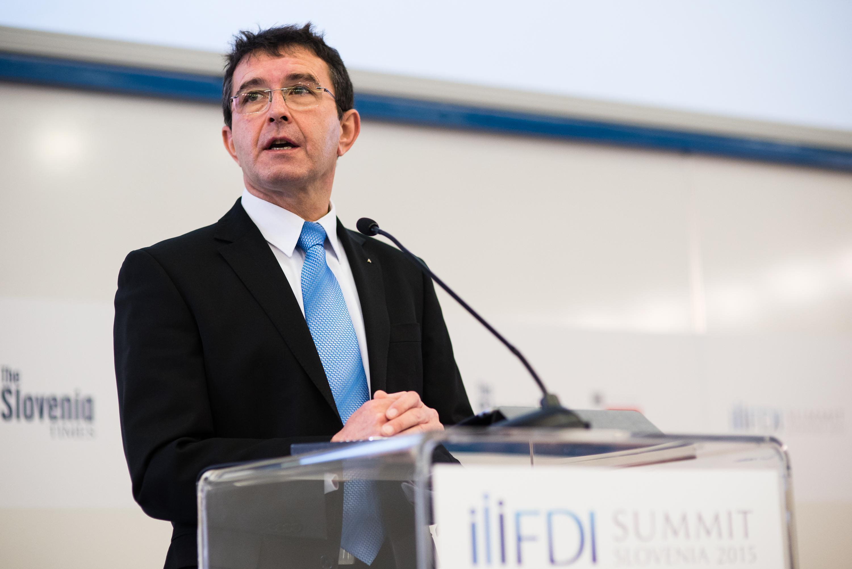aljazhafner_com_FDI_Summit_2015_Slovenia_Times - 013