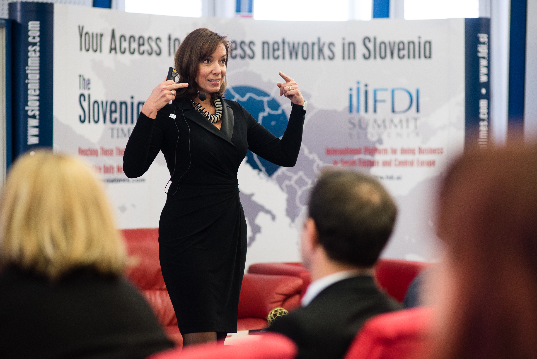 aljazhafner_com_FDI_Summit_2015_Slovenia_Times - 023