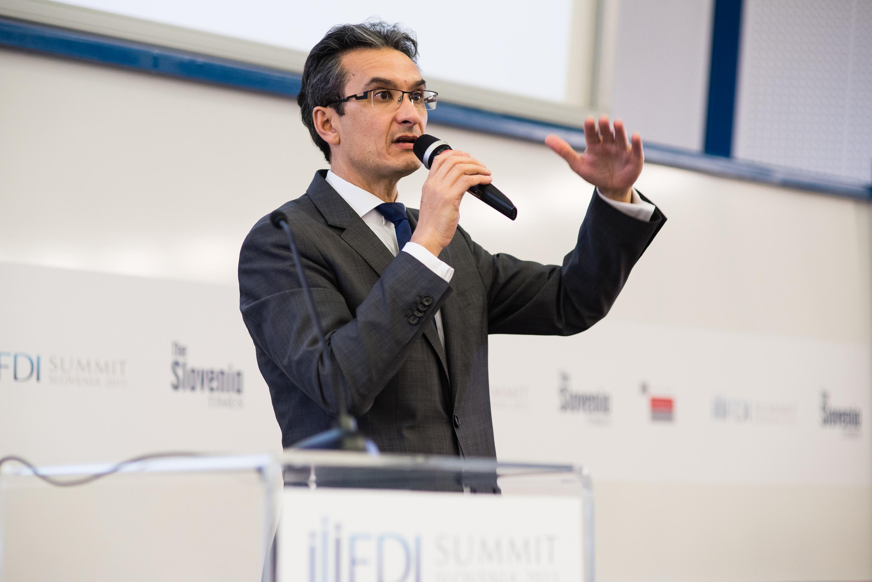 aljazhafner_com_FDI_Summit_2015_Slovenia_Times - 024