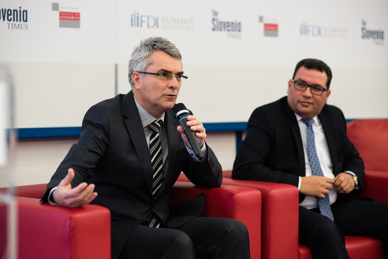 aljazhafner_com_FDI_Summit_2015_Slovenia_Times - 026