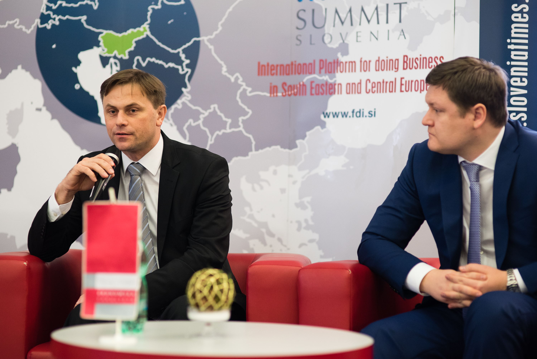 aljazhafner_com_FDI_Summit_2015_Slovenia_Times - 028