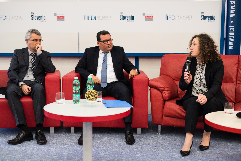 aljazhafner_com_FDI_Summit_2015_Slovenia_Times - 030