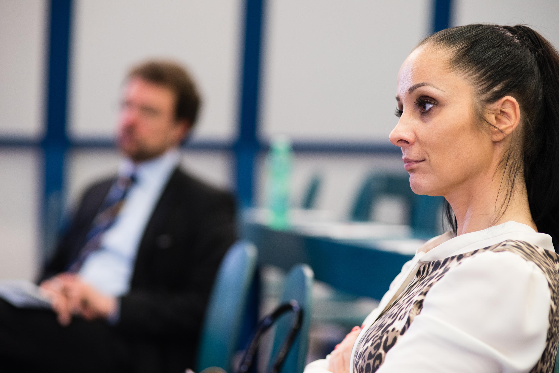 aljazhafner_com_FDI_Summit_2015_Slovenia_Times - 031