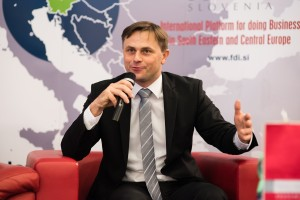 aljazhafner_com_FDI_Summit_2015_Slovenia_Times - 035