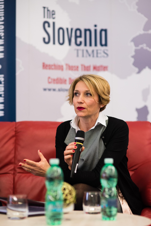 aljazhafner_com_FDI_Summit_2015_Slovenia_Times - 039