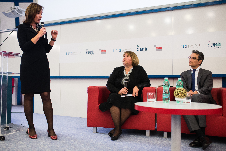 aljazhafner_com_FDI_Summit_2015_Slovenia_Times - 040