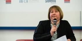aljazhafner_com_FDI_Summit_2015_Slovenia_Times - 041