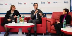 aljazhafner_com_FDI_Summit_2015_Slovenia_Times - 042