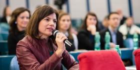 aljazhafner_com_FDI_Summit_2015_Slovenia_Times - 044